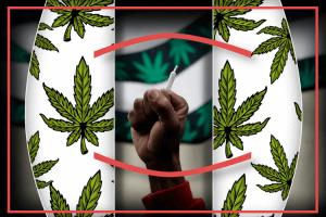 Measures in New California Bill to Legalise CBD sale in Marijuana Dispensaries