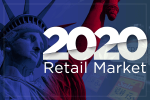 The Retail Market Will Comprise Of More Than 60% CBD Sales By 2024 In The United States