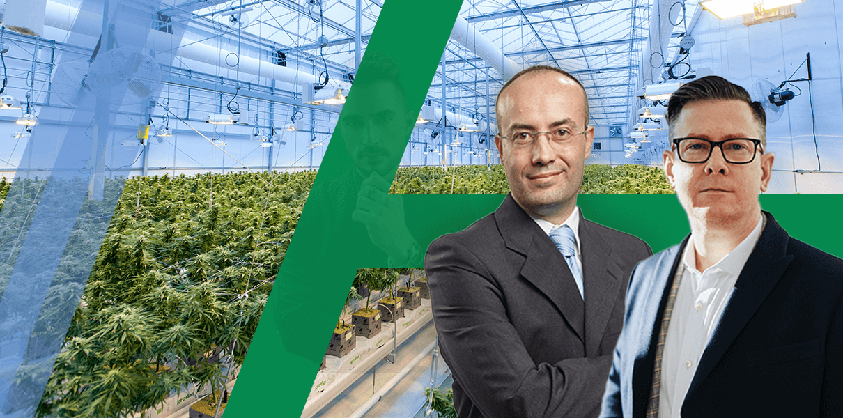 Investors accuse CBD executives of scamming investors, getting bogus PPP loan